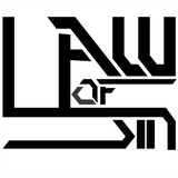 The DJ Law of Sin Podcast Episode 016
