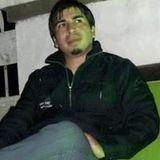 Lizardo Celiz Rafael Alejandro
