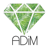 ADiM - Deep House Winter Podcast