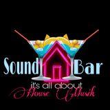 SoundBarHouse