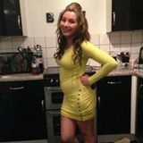 Ashleigh Harper