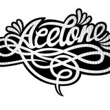 Acetone Official