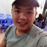 Nonstop 2015 - Quay Len May Che Oi