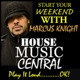 Marcus Knight Presents