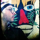 Silvio L'hippy