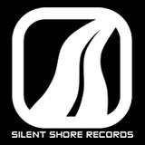 Silent Shore Records