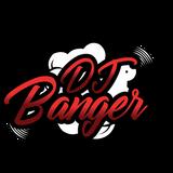 DjBanger