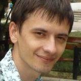 Victor Gelmutdinov