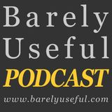 Podcast: Ep. 5