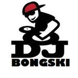 Dj Bongski