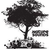 naturesounds