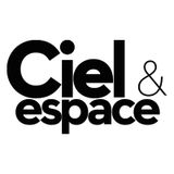 Ciel & Espace