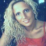 Carla Van Berghen