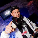 DJ CA$H ( pimp my night )