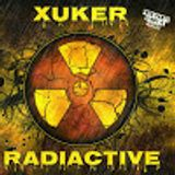 Xuker Radiactive