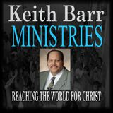 Keith Barr Ministries (aac)