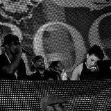DJ_Man_Dee