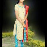 Suchetha Kunder