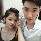 Thịnh Trần