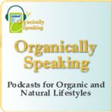 Podcast: Eating Locally on the 100-Mile Diet