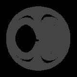 Orbis Records (by Mr. Mau)