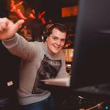 DJ Andy E. (Andy Eetezonne)