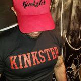 Kinkster Brands NYC