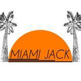 Miami Jack