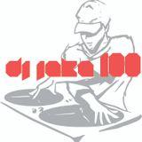 Dj Jaka100