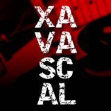 XAVASCAL