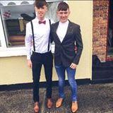 Declan Lally