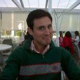 Jorge Zurdo Miranda