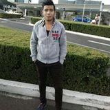 So Carlos G