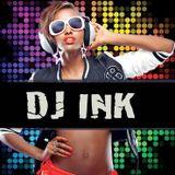 Dj_ink1