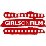 Girls On Film Podcast No. 3. - Food, Magic & Spielberg