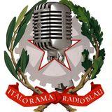 ITALORAMA - Chitarre Italiane - Podcast: 04.04.2017