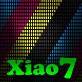 Seven  Xiao