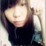 Joanne Kang