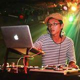J-POP MIX
