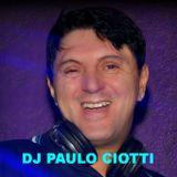Paulo Ciotti