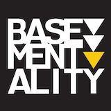Basementality October 11 2017 - The Bay Area Show