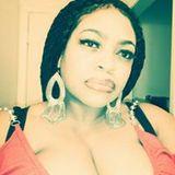 Lala Carter