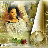 Ronda Cannon Johnson