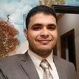 Mohamed Ahmed