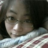 Xiaomaei Queen