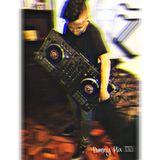 Danny_Mix Deejay