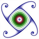 AtomicFunk