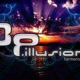 Live  JP.illusion