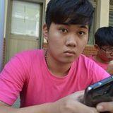 Shaokai Weng