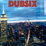 DUBSIX